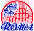Arte Foto Roma